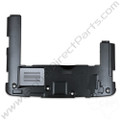 OEM LG G3 LS990 Loud Speaker Module