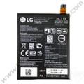 OEM LG Google Nexus 5X Battery [BL-T19]