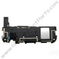 OEM LG Google Nexus 5X Loud Speaker Module
