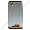 OEM LG G2 VS980 LCD & Digitizer Assembly [Verizon] - Black