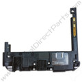 OEM LG G2 VS980 Loud Speaker Module