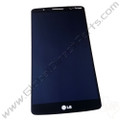 OEM LG G3 VS985 LCD & Digitizer Assembly - Black