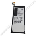 OEM Samsung Galaxy S7 Battery