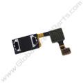 OEM Samsung Galaxy S7, S7 Edge Ear Speaker