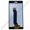 OEM Sony Xperia Z1s C6916 LCD & Digitizer Assembly