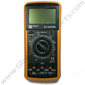 Best Digital Multimeter [9025]