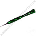 Best Precision Screwdriver Set [891, 3 pc.]