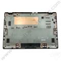 OEM Acer Chromebook 13 C810 Bottom Housing [D-Side] - Black