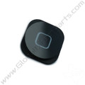 OEM Apple iPod Touch 5th & 6th Generation Home Button - Black