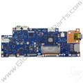 OEM Acer Chromebook 13 CB5-311 Motherboard [2 GB]