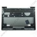 OEM Reclaimed Dell Chromebook 13 7310 Bottom Housing [D-Side] - Gray