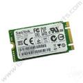 OEM Dell Chromebook 13 7310 SSD [16 GB]