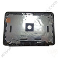 OEM HP Chromebook 11 G4 EE LCD Cover [A-Side] - Black
