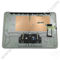 OEM Reclaimed HP Chromebook 14 G3, G4 Keyboard with Touchpad [C-Side] - Black [Black Strip] [788511-001]