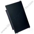 OEM Lenovo 100e, ThinkPad 11e Chromebook LCD