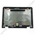 OEM Lenovo ThinkPad 11e, Yoga 11e Chromebook 3rd Generation LCD Cover [A-Side] - Black