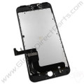Aftermarket LCD & Digitizer Assembly Compatible with Apple iPhone 7 Plus - Black