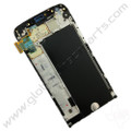 OEM LG G5 VS987, LS992, US992 LCD & Digitizer Assembly with Front Housing