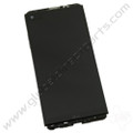 OEM LG V20 LCD & Digitizer Assembly with Front Housing - Gray