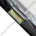 OEM Lenovo N23 Chromebook LCD