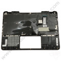 OEM Lenovo N23, N23 Touch Chromebook Keyboard [C-Side] - Gray
