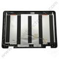 OEM Reclaimed Lenovo N23 Yoga Chromebook LCD Cover [A-Side] - Gray