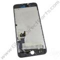 OEM Apple iPhone 8 Plus LCD & Digitizer Assembly - Black