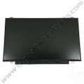 OEM Lenovo N42 Chromebook LCD