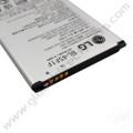 OEM LG Battery [BL-45F1F]