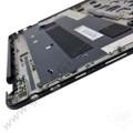OEM Samsung Chromebook Pro XE510C24 Keyboard [C-Side] - Black [BA59-04124A]