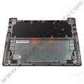 OEM CTL Chromebook J2 Bottom Housing [D-Side] - Black
