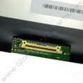 OEM Dell Chromebook 11 5190 Education LCD [Non-Touch]