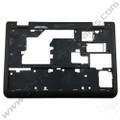 OEM Reclaimed Lenovo ThinkPad Yoga 11e Chromebook 3rd Generation Bottom Housing [D-Side] - Black
