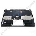OEM Asus Chromebook Flip C213S Keyboard [C-Side] - Black
