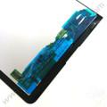 OEM LG G Pad X II 10.1 UK750 LCD Assembly [EAT63376801]