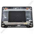 OEM Dell Chromebook 11 5190 Education LCD Cover [A-Side]
