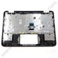 OEM Dell Chromebook 11 5190 Education Keyboard [C-Side]