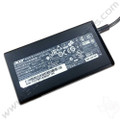OEM Reclaimed Acer Chromebook C720, C720P, C730, C740 Charger Set [A11-065N1A]