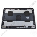OEM Dell Chromebook 11 3180 Education LCD Cover [A-Side] - Black [Touch]