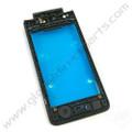 OEM LG Exalt LTE VN220 LCD Frame [B-Side] [ACQ89550401]