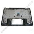 OEM Dell Chromebook 14 3400 Education Keyboard [C-Side]