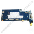 OEM Dell Chromebook 14 3400 Education Motherboard [4GB/32GB]