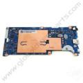 OEM HP Chromebook x360 11 G2 EE Motherboard [4GB/32GB]