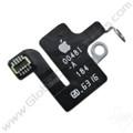 OEM Apple iPhone 7 Miscellaneous Flex