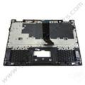 OEM Acer Chromebook Spin 311 R721T Keyboard [C-Side]