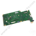 OEM Acer Chromebook Spin 311 R721T Motherboard [4GB/32GB]