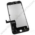 OEM Apple iPhone 7 Plus LCD & Digitizer Assembly - Black