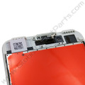 OEM Apple iPhone 7 Plus LCD & Digitizer Assembly - White