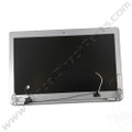 OEM Reclaimed Toshiba Chromebook 2 CB35-B3330 Complete LCD Assembly