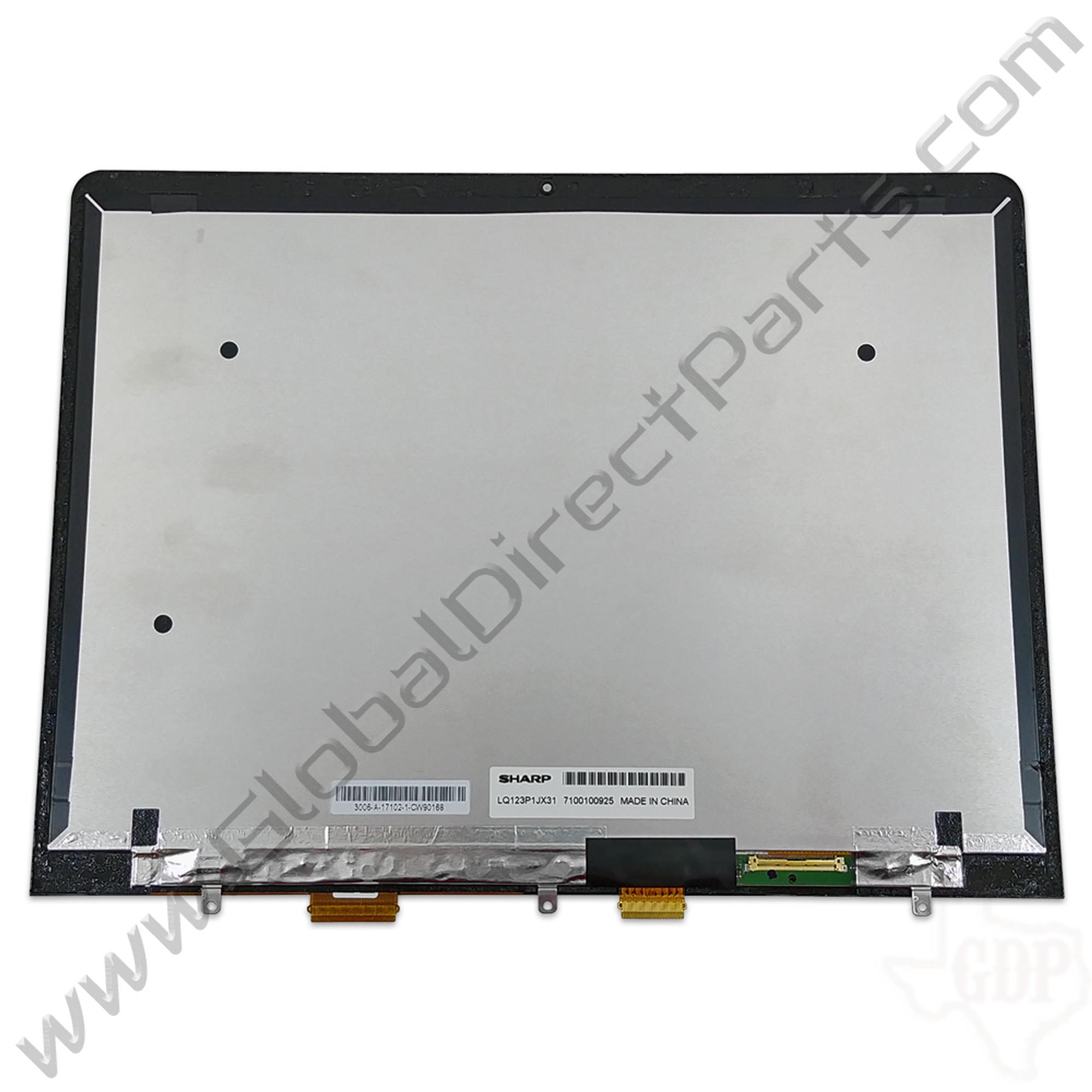 Samsung Chromebook Pro Vs Plus